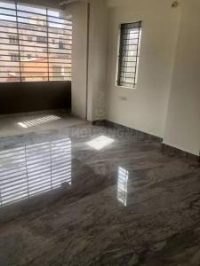 Gallery Cover Image of 1450 Sq.ft 3 BHK Apartment for buy in JP Nagar for 9000000