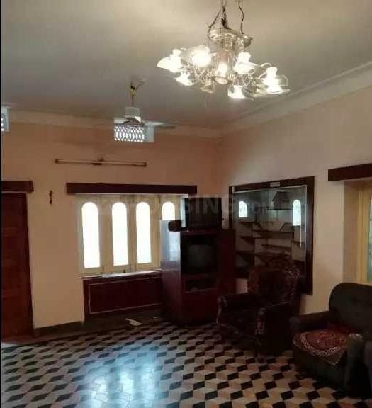 Living Room Image of 1800 Sq.ft 3 BHK Independent House for rent in East Marredpally for 18000