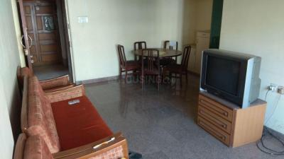 Gallery Cover Image of 1050 Sq.ft 2 BHK Apartment for rent in Bindra Complex, Andheri East for 45000