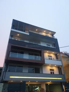 Gallery Cover Image of 2500 Sq.ft 4 BHK Independent Floor for buy in Sector 4 for 15500000