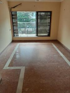 Gallery Cover Image of 1000 Sq.ft 2 BHK Apartment for buy in Juhu for 40000000