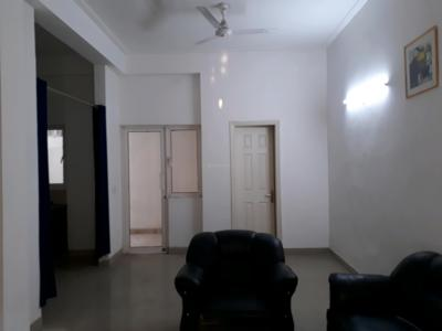Gallery Cover Image of 1507 Sq.ft 3 BHK Independent House for buy in Surajpur for 5600000