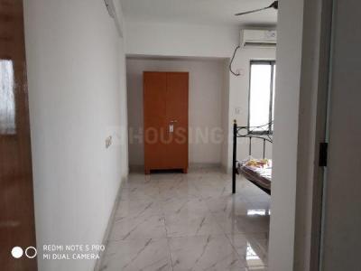 Gallery Cover Image of 2074 Sq.ft 4 BHK Apartment for buy in Bengal Peerless Avidipta, Mukundapur for 20000000