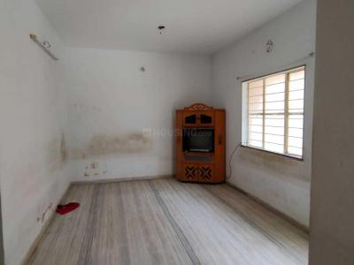Gallery Cover Image of 900 Sq.ft 2 BHK Independent House for rent in Chandkheda for 11000
