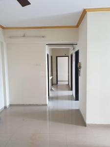Gallery Cover Image of 2200 Sq.ft 4 BHK Apartment for rent in Sanpada for 50001