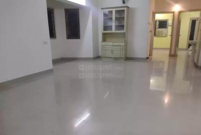 Gallery Cover Image of 1250 Sq.ft 3 BHK Apartment for buy in Nesapakkam for 13500000