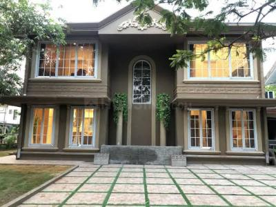 Gallery Cover Image of 7200 Sq.ft 4 BHK Villa for buy in Karjat for 40000000