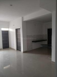 Gallery Cover Image of 1200 Sq.ft 3 BHK Apartment for buy in Kolar Road for 3600000