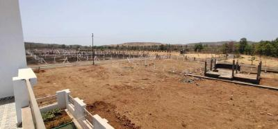 Gallery Cover Image of  Sq.ft Residential Plot for buy in Karanjade for 850000