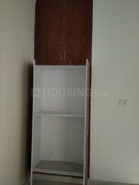 Bedroom Image of 900 Sq.ft 2 BHK Independent House for buy in Noida Extension for 3800000
