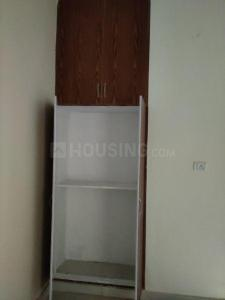 Gallery Cover Image of 900 Sq.ft 2 BHK Independent House for buy in Noida Extension for 3800000