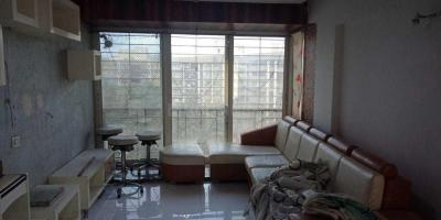 Gallery Cover Image of 885 Sq.ft 2 BHK Apartment for buy in Kandivali East for 18000000