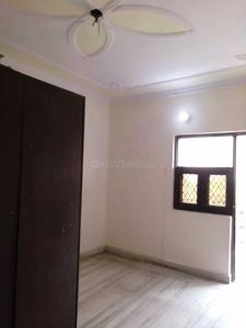 Gallery Cover Image of 850 Sq.ft 2 BHK Apartment for rent in Paschim Vihar for 18000