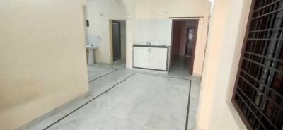 Gallery Cover Image of 1080 Sq.ft 2 BHK Independent House for rent in Rambagh Colony for 11000