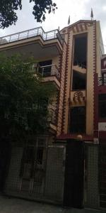 Gallery Cover Image of 1200 Sq.ft 2 BHK Independent House for rent in Sector 15 for 30000
