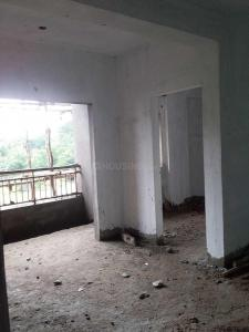 Gallery Cover Image of 950 Sq.ft 2 BHK Apartment for buy in Isnapur for 2850000