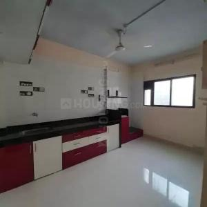 Gallery Cover Image of 445 Sq.ft 1 RK Apartment for buy in Hingne Khurd for 3000000