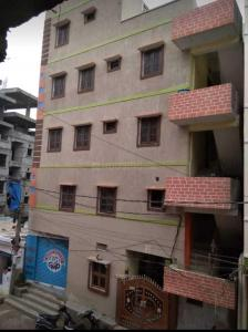 Gallery Cover Image of 3700 Sq.ft 9 BHK Independent House for buy in Gachibowli for 22000000
