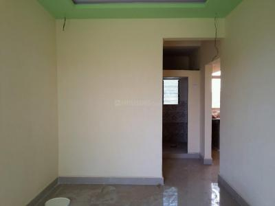 Gallery Cover Image of 355 Sq.ft 1 RK Apartment for rent in Chinchpada Gaon for 3500