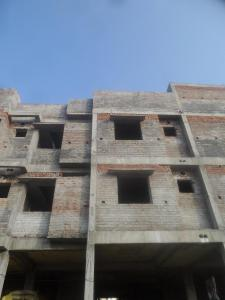 Gallery Cover Image of 799 Sq.ft 2 BHK Apartment for buy in Selaiyur for 4000000