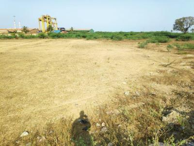 Gallery Cover Image of 36406 Sq.ft Residential Plot for buy in Vichoor Village for 25500000