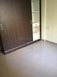 Gallery Cover Image of 1799 Sq.ft 3 BHK Apartment for rent in Kengeri Satellite Town for 20000