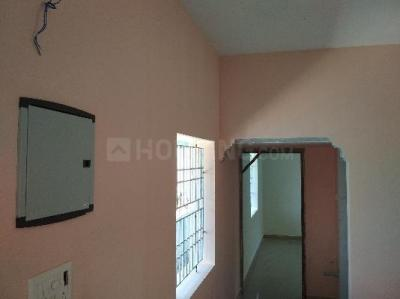 Gallery Cover Image of 530 Sq.ft 1 BHK Apartment for rent in Mugalivakkam for 8500