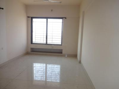 Gallery Cover Image of 545 Sq.ft 1 BHK Apartment for buy in Wadala East for 12500000