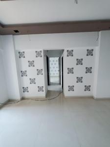 Gallery Cover Image of 607 Sq.ft 1 BHK Apartment for buy in Global Prestige Wing E, Vasai East for 3250000