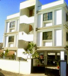 Gallery Cover Image of 2300 Sq.ft 4 BHK Independent House for buy in Kondhwa for 15000000