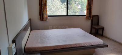 Gallery Cover Image of 1120 Sq.ft 2 BHK Apartment for rent in Kalyani Nagar for 35000