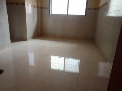 Gallery Cover Image of 475 Sq.ft 1 BHK Apartment for rent in Kharghar for 9000