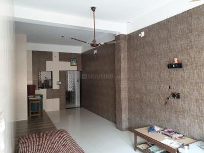 Gallery Cover Image of 1200 Sq.ft 2 BHK Independent House for buy in Nava Naroda for 6500000