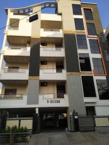 Gallery Cover Image of 1200 Sq.ft 2 BHK Apartment for rent in Upparpally for 12000