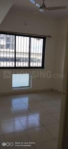 Gallery Cover Image of 1000 Sq.ft 2 BHK Apartment for rent in Sanpada for 28000
