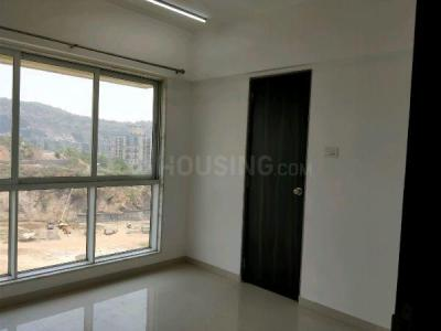 Gallery Cover Image of 1235 Sq.ft 2 BHK Apartment for buy in Powai for 17500000