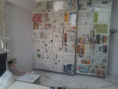 Gallery Cover Image of 900 Sq.ft 3 BHK Apartment for rent in Tardeo for 160000