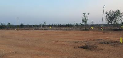 200 Sq.ft Residential Plot for Sale in LB Nagar, Hyderabad