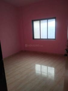 Gallery Cover Image of 750 Sq.ft 1 BHK Apartment for rent in Uran for 6000