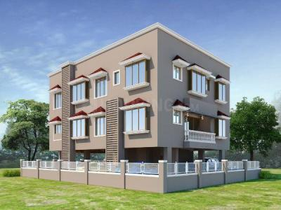 Gallery Cover Image of 1699 Sq.ft 4 BHK Independent Floor for buy in Nigdi for 14500000