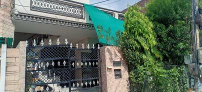Gallery Cover Image of 2000 Sq.ft 4 BHK Independent House for buy in Sector 19 for 14000000