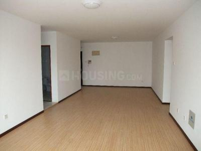 Gallery Cover Image of 1786 Sq.ft 3 BHK Apartment for rent in Kandivali East for 50000