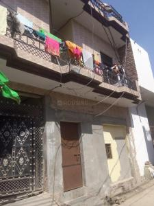 Gallery Cover Image of 1800 Sq.ft 8 BHK Independent House for buy in Sector 50 for 9000000