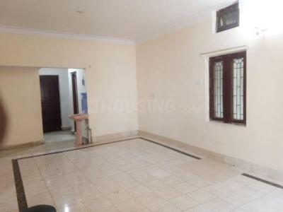 Gallery Cover Image of 1200 Sq.ft 2 BHK Independent House for rent in Ejipura for 13650