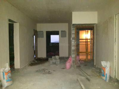 Gallery Cover Image of 1235 Sq.ft 2 BHK Apartment for buy in Govandi for 22900000