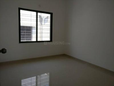 Gallery Cover Image of 1250 Sq.ft 3 BHK Villa for buy in Vayusena Nagar for 5600000