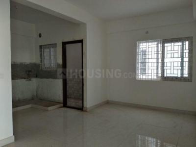 Gallery Cover Image of 1160 Sq.ft 2 BHK Apartment for buy in Nava Subha Samruddhi, Kasturi Nagar for 8800000