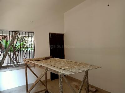 Gallery Cover Image of 420 Sq.ft 1 RK Apartment for buy in Barasat for 1100000