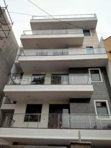 Gallery Cover Image of 2100 Sq.ft 3 BHK Independent Floor for buy in Aadhar D - 14/20 Ardee City, Sector 52 for 13000000