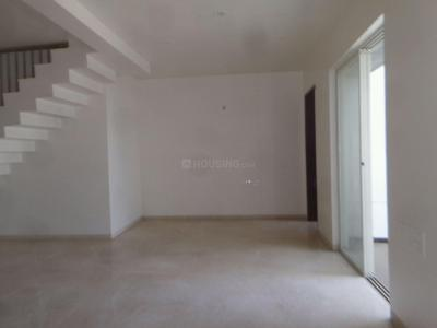 Gallery Cover Image of 3716 Sq.ft 5+ BHK Apartment for buy in Aundh for 33800000